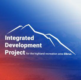 Volkan Aksoy Marka Stratejisi ve Tasarım Çözümleri - Ruya Elbrus Projesi