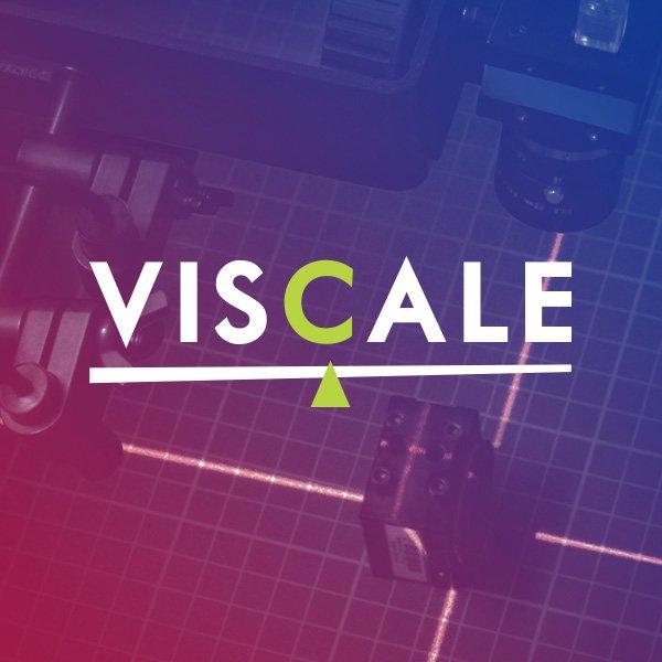 Volkan Aksoy Marka Stratejisi ve Tasarım Çözümleri - Inovasyon - Viscale