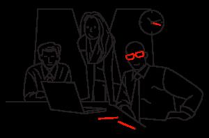 Volkan Aksoy Marka Stratejisi ve Tasarım Çözümleri - Servisler - Marka Çözümleri